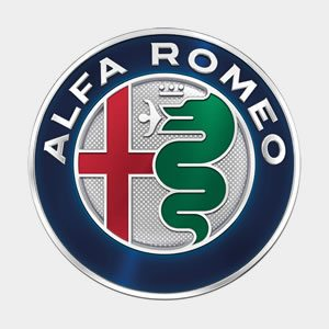 Alfa Romeo auto nuove