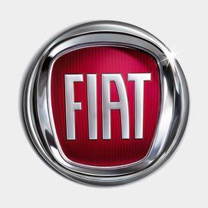 Fiat auto nuove