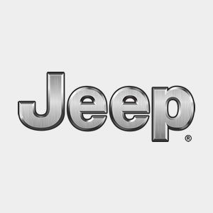 Jeep auto nuove